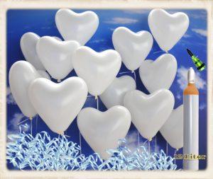 luftballons-zur-hochzeit-steigen-lassen-150-weisse-herzluftballons-12-liter-helium-ballongas-komplett-set
